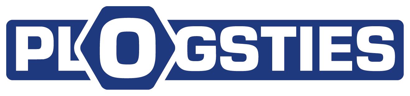 Logo-gross-neu
