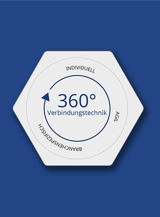 360-fixed01
